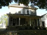 253 N Arsenal Ave, Indianapolis, IN 46201