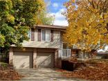 7803 Opelika Ct, Indianapolis, IN 46217