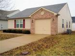10578 Lookout Ln, Indianapolis, IN 46234