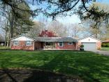 7920 Graham Rd, Indianapolis, IN 46250