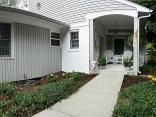6205 N Tuxedo St, Indianapolis, IN 46220