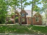 13009 New Britton Dr, Fishers, IN 46038