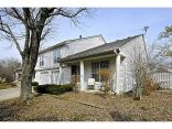 2541 Fox Valley Pl, INDIANAPOLIS, IN 46268