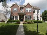 11558 Feather Rock Ct, Fishers, IN 46037