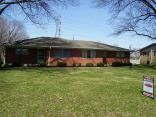 220~2D224 David Lind Dr, INDIANAPOLIS, IN 46217