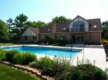 306 N Brandon Ct, FRANKLIN, IN 46131