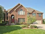 1260 Paris Dr, FRANKLIN, IN 46131