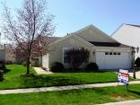 10849 Cyrus Dr, Indianapolis, IN 46231