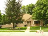 944 Timber Grove Pl, Beech Grove, IN 46107