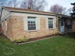 3716 N Marseille Rd, INDIANAPOLIS, IN 46226