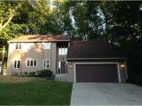 7615 Cape Cod Cir, Indianapolis, IN 46250