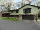 431 Tulip Dr, Mooresville, IN 46158