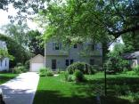 2007 E 65th St, Indianapolis, IN 46220