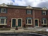 5611 N Rural St, Indianapolis, IN 46220