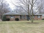 2304 Country Club Rd, Indianapolis, IN 46234
