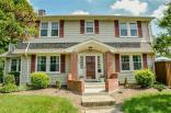 149 Blue Ridge Road, Indianapolis, IN 46208