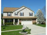 3627 E Homestead Cir, Plainfield, IN 46168