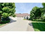 6521 Woodworth Ct, INDIANAPOLIS, IN 46237