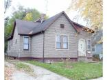 4245 Winthrop Ave, Indianapolis, IN 46205