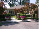 8502 Bent Tree Ct, Indianapolis, IN 46260