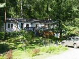 8629 N Lick Creek Rd, Morgantown, IN 46160