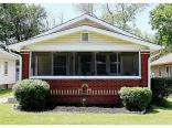 450 S Arlington Ave, Indianapolis, IN 46219