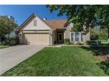 10794 Brixton Lane, Fishers, IN 46037