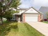 12882 Ari Ln, Fishers, IN 46037