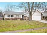 11402 Hartford Ln, Fishers, IN 46038