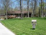 14647 Wellington Ct, Noblesville, IN 46060