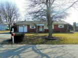 2132 S Fairview Rd, Shelbyville, IN 46176