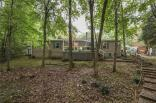 6397 Osprey Drive, Nineveh, IN 46164