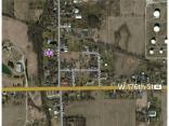 17828 Joliet Rd, Sheridan, IN 46069