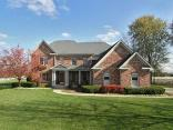 15941 Oak Park Ct, Westfield, IN 46074