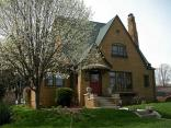 2260 S Meridian St, Indianapolis, IN 46225