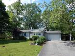 9910 E 16th St, Indianapolis, IN 46229