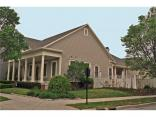 2016 Rhettsbury St., CARMEL, IN 46032