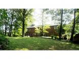 502 Lawnwood Dr, GREENWOOD, IN 46142