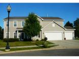 4671 Everest Dr, Westfield, IN 46062