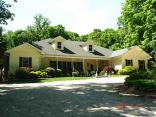 8930 N Goat Hollow Rd, Mooresville, IN 46158