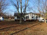 2217 S Clark Rd, Shelbyville, IN 46176