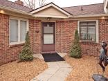 7721 River Rd, Indianapolis, IN 46240