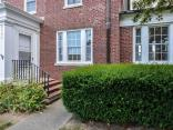 8502 E 56th St, Indianapolis, IN 46216