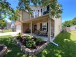 3210 Pavetto Lane, Indianapolis, IN 46203