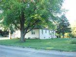 634 N Pendleton Ave, PENDLETON, IN 46064