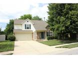 7148 Woodgate Dr, Fishers, IN 46038