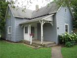 1608 S 8th St, Noblesville, IN 46060