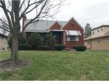 1105 N Irvington Ave, Indianapolis, IN 46219