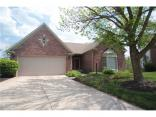 5753 Common Way Ct, Indianapolis, IN 46220