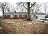 5716 North Ewing Street, Indianapolis, IN 46220